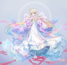 Sailor Moon Sailor Stars, Sailor Moon Tattoos, Sailor Moon Manga, Sailor Moon Crystal, Arte Sailor Moon, Sailor Moon Fan Art, Sailor Saturn, Fanarts Anime, Manga Anime