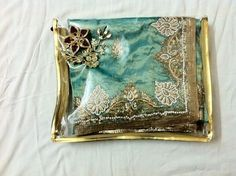 indian decoration ideas | Saree Decoration Tray - B & B Exports, No. 14 Royal Plaza Complex ...
