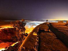 MAY 11, 2015 Peaceful Outlook Photograph by Abdullrahman Almalki - Saudi Arabia http://on.natgeo.com/1Ed7cAv via Twitter @AlistairReign & AlistairReignBlog.com