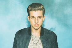Hot 100 Chart Moves: Charlie Puth & Meghan Trainor Debut With 'Marvin Gaye' Ode