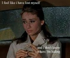 Image result for audrey hepburn quotes compassion