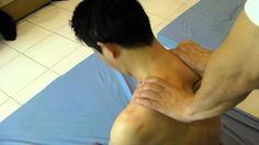 thai massage in randers massageguid