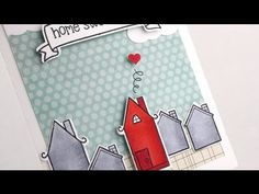 Home sweet home by Vicky from Clips-n-Cuts http://www.clips-n-cuts.com/2013/07/home-sweet-home/comment-page-1/#comment-13993