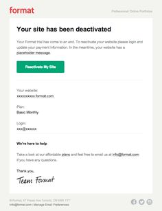 _Account-Deactivation-Email-from-Format