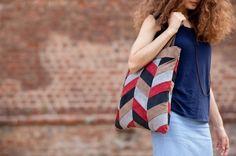 Olivia bag