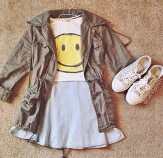 :) ... SUMMER... *movies*parties*dinner*casual*cute*comfy*edgy*style*fashion*school*