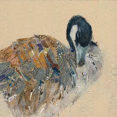 Archive | Janet Bradish Studios Owl Bird, Beast, Studios, Flora, Archive, Birds, Landscape, Painting, Scenery
