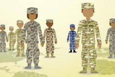 The Blended Retirement System opt-in enrollment period closed at midnight on Dec. capping off the successful roll-out of a new retirement system for members of the uniformed services. More than DOD service members chose to opt into BRS, Military One Source, Military Pay, Military Retirement, Military Service, Retirement Benefits, Family Support, Training Programs, Jan 1, News