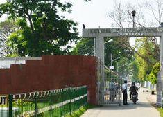 View Indian Institute of Technology, Varanasi, IIT BHU -Image gallery, pictures & Videos. Engineering Colleges In India, Varanasi, Picture Video, Indian, Technology, Gallery, Outdoor Decor, Pictures, Image