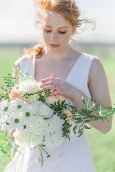 Shades of Wuthering Heights: Boho Bridal Editorial at the Chesterton Windmill New York Wedding, Wedding Day, Floral Wedding, Wedding Flowers, Creative Wedding Inspiration, Wuthering Heights, Hair And Makeup Artist, Bridal Shoot, Industrial Wedding