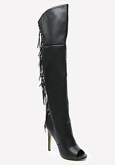 5765323d816 520 Best MOST FABU BOOTS!!! images