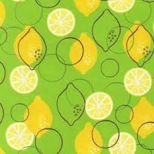 Image result for fruit print fabric