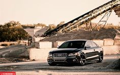 24 Audi S5 HD Wallpapers | Backgrounds - Wallpaper Abyss