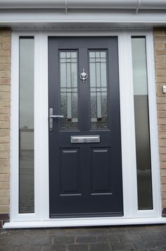 Rockdoor Jacobean Apollo http://www.verysecuredoors.co.uk/rockdoor_composite_ultimate_jacobean.html