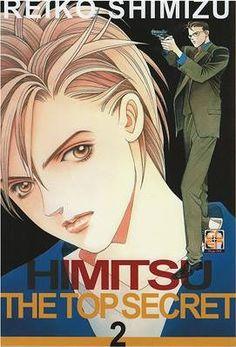 Shoujo, Anime, Movies, Movie Posters, Top, Films, Film Poster, Cartoon Movies, Cinema
