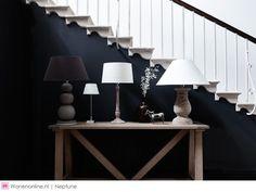 466 beste afbeeldingen van verlichting lighting gespot door
