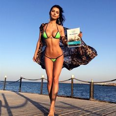 Helga Lovekaty - Pictures, Videos and Games