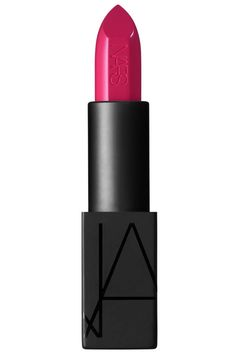 The man behind Lupita's makeup shares his 5 favorite NARS products: