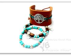 Pulseiras+Bracelete