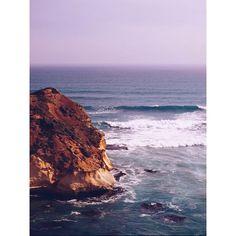 Childers cove! #greatoceanroad #ocean #gibsonsteps #beach #surf #australia #sky #visitaustralia #exploreaustralia #vsco #vscocam #explore #adventure #travel #iphone #twelveapostles #12apostles #Melbourne #clouds #iphone #iphone5c #iphoneography #photography #nature #landscape #scenery #londonbridge #visitvictoria #visitmelbourne by jason_king93 http://ift.tt/1ijk11S
