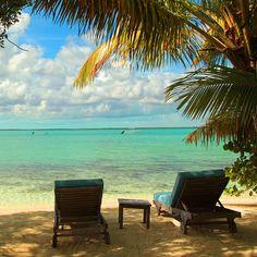 Tiamo South - Andros, Bahamas