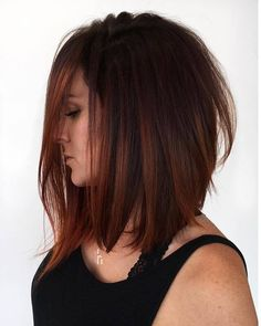 30 Trendy Medium Length Hairstyles for Thick Hair Trend bob hairstyles 201930 Trendy Medium Length Hairstyles for Thick Hair Trend Bob Hairstyles 2019 haare haarschnitt frisuren trendfrisuren Selena Gomez reinforces her street style accessory game Medium Hair Styles, Curly Hair Styles, Medium Thick Hair, Thick Hair Long Bob, Cuts For Thick Hair, Layered Thick Hair, Medium Bobs, Layered Cuts, Trending Haircuts