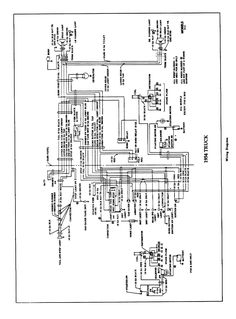 Unique Wiring Diagram 1990 Club Car Golf Cart #diagram #