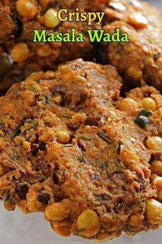 Tasty Vegetarian Recipes, Spicy Recipes, Curry Recipes, Cooking Recipes, Healthy Recipes, Maggi Recipes, Pakora Recipes, Indian Dessert Recipes, Diy Food