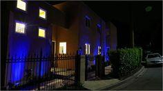 $2349,000 - Sherman Oaks, CA Home For Sale - 3918 Witzel Drive -- http://emailflyers.net/42462