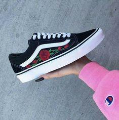 buy online 3274b 2fa34 Zapatos Deportivos Mujer, Zapatillas Deportivas, Zapatillas Casual Mujer,  Zapatos Bajos, Tipos De