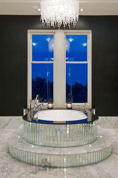 Luxurious Living Bath Time Ladyluxury
