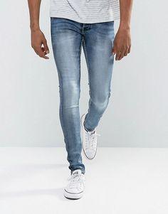 70c01790542e Discover Fashion Online Burton Menswear, Pepe Jeans, Men s Jeans, Skinny Fit,  Skinny