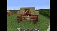 Como HACERLE Una Casa a Nuestra mascota Facil y Rapido!!!! - http://cryptblizz.com/como-se-hace/como-hacerle-una-casa-a-nuestra-mascota-facil-y-rapido/