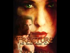 Fracture  for Virginia Mckevitt created & produced by OGTomes copyright 2012