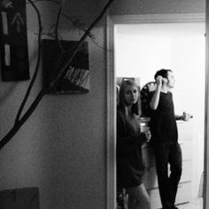 partygirl Selfie, Digital, Instagram Posts, Selfies