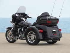 Storage Bag For Haeley Softail CVO Deluxe Custom FXSTC XXXL Motorcycle Cover