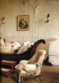 Billedresultat for brodsworth hall interior Decor, House Interior, Beautiful Interiors, Bedroom Decor, Home Living Room, Hall Interior, Interior, Vintage Eclectic, Shabby Chic Homes