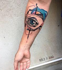 @mircoisdead  #tattoo #ink #tattoos #inked #art #tattooartist #tattooed #girlswithtattoos #tattooart #tattoolife #tattooflash #bodyart #instatattoo #tattoodesign #inkedup #drawing #tattoogirl #tattooedgirls #inkedgirl #inkedgirls #draw #tattooing #design #instainkedgram