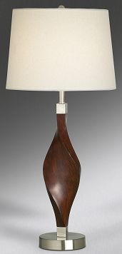 Sweeney Lighting Table Lamp - Furniture.com $129.99