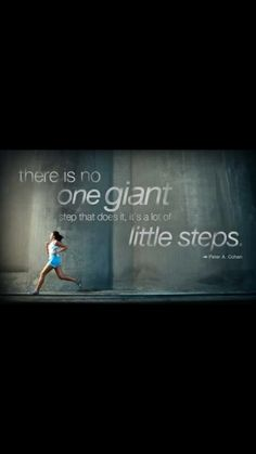 A step towards better life, A step towards fitness  Visit stepfit.co.in for more