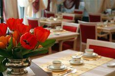 Hotel Deal Checker - Hotel Relais dell'Orologio