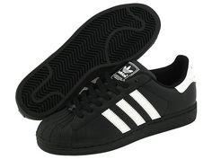 adidas hubby has been wearing these since i meet him.... Gets new ones every year