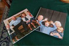 Photo Books at Costco Costco Shopping, Photo Books, Grandkids, Polaroid Film, Blogging, Management