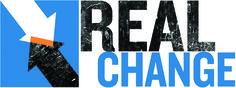 Real Change: Seattle, Washington, United States