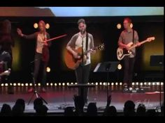 My Soul Longs for You - Jesus Culture - Bethel Prayer Meeting - YouTube