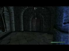 ▶ Skyrim : How to get Archery and Destruction 100 Fast - YouTube