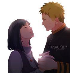 Naruhina, Hinata Hyuga, Naruto Uzumaki Shippuden, Shikamaru, Anime Naruto, Naruto Vs Sasuke, Naruto Cute, Naruto Funny, Naruto Girls