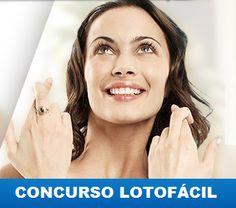Resultado da Lotofácil 1041- Confira Loterias e Últimos Resultados
