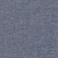 Cotton Chambray