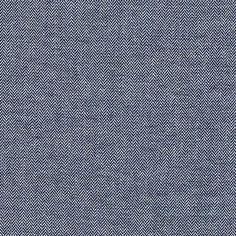 Cotton Chambray 13,90